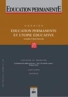 Education Permante et Utopie Educative - A S I H V I F
