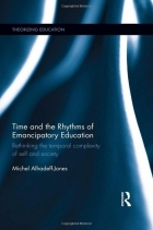 Time and the Rhythms of Emancipatory Education - A S I H V I F